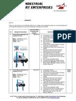 14369 (1).pdf