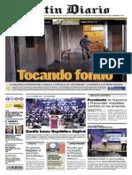 Listin Diario 06042016