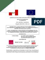 Cultivos Nuevos Peru.pdf
