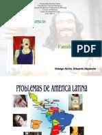 violenciafamiliar-110207193027-phpapp01.pptx