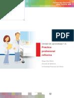 unidad1_2 practica profesional reflexiva curso tutores mir.pdf