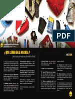 Ficha04 Checklist