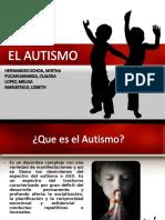 expo autismo.ppt