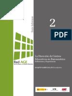Libro Red_age Vd La Direccion de Centros Educativos en Iberoamérica