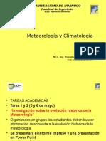 Clase1 Meteo