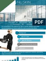 2045b6fe-2a21-43f4-9683-33608fcad2c9-150207000225-conversion-gate01.pdf