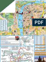 mapa-praga.pdf