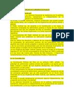 Organos_Jurisdiccionales[1].doc