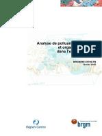 Produits Pharmaceutiques en France