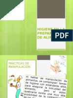 HIGIENE-EN-LA-MANIPULACIÓN-DE-ALIMENTOS.pptx