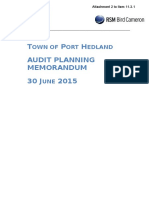 APM - TPH June 2015 -Final Draft