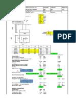 Footing design-B1 (2).xls