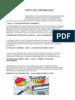 PROYECTO CONTABILIDAD.docx