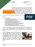 infolettre sage-innovation 16 28