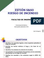 11.Riesgo_de_Incendio.pdf