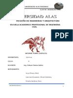 ASFALTO QUIMICA.docx