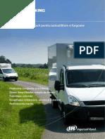 PDF thermo