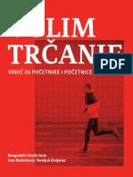 VOLIM-TRCANJE-short.pdf