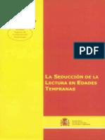 La seducción de lectura en edades tempranas.pdf
