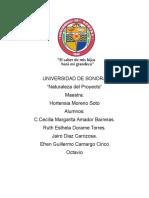 Universidad de Sonora