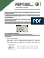 Actividad 3 Dreamweaver.pdf