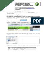 Actividad 2 Dreamweaver.pdf
