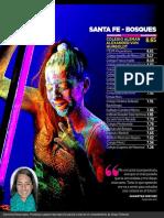 Santafe Bosques Prepas 2016