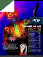 Valle Napoles Prepas 2016
