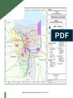 20 Peta Rencana Kawasan Startegis