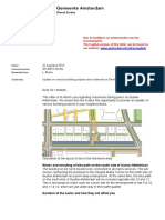 Information Letter Gershwin August 2014