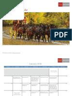 2016-economics-calendar-20151230 (2)