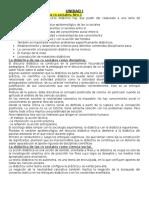 903 Resumen.COMPLETO.doc