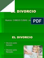 Clase 6 Expositor Camus