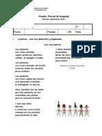 Parcial Poesía Junio.doc