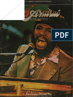Andrae Crouch - The Best of Book