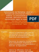 Comunicación de Marketing.pptx