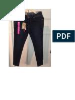 Photo Size
