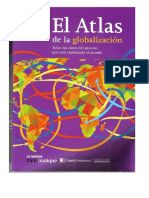 Atlas de la globalizacion - Le Monde Diplomatique 2015.pdf