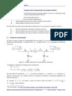 analiseI1