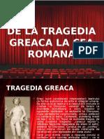 Teatru Latin