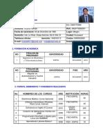 CV_ING.RICARDO CAJO DIAZ.pdf