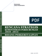 renstra-2014NL