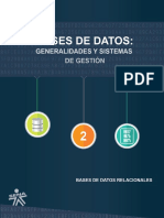 CONTENIDO 2.pdf