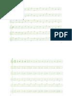 109219187-Caligrafia-Musical.pdf