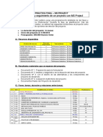 Practica Final-ms Project.doc