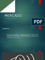 MERCADO Xavier Iza