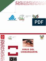 Chikungunya 02 Jul 2014