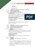 Especificaciones Tecnicas Residuos - Ok