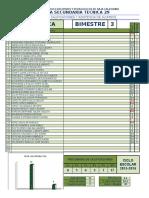 1ro-d-turno-matutino-2015-2016-bimestre-3.xlsx