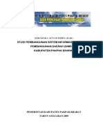 dokumen kerangka-acuan-kerja-simpeda.pdf